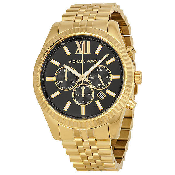 5 troubleshooting tips for michael kors watches a man s guide to buying a michael kors watch