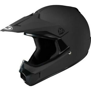 ATV AND MX HELMETS ON SALE