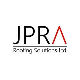 JPR Roofing solutions ***free quotes & autumn guttering cleaning starting from £49***