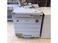 Tandoori Clay Oven Naan Roti Maker Medium Tandoor