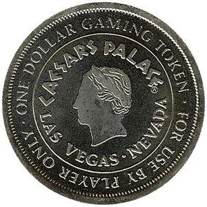 caesars casino gift collector