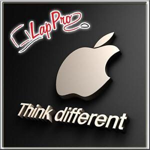 Centre de réparation Des Produits Apple, spécial à partir de 25$ Estimation Gratuite
