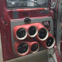 CAR AUDIO-SALES-SERVICE-INSTALLATION FROM $20
