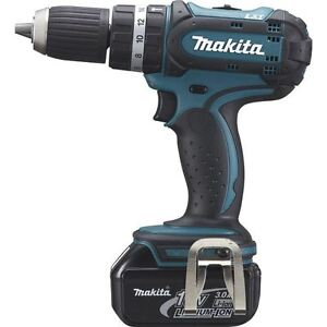 ///////// MAKITA SCIE À ONGLET 10'' SUPER CONDITION /////////// West Island Greater Montréal image 9