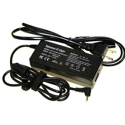 12V AC Adapter For Samsung Chromebook 2/&3 Series Laptop Power Cord XE500C13 XE50