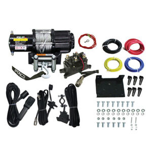 BRONCO WINCHES IN STOCK @ HFX MOTORSPORTS!!!!
