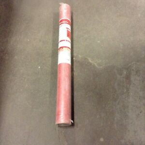 RedGuard fabric membrane rolls Peterborough Peterborough Area image 1