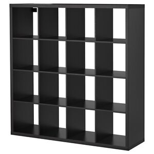 IKEA shelf used in pieces no hardware