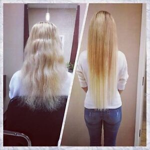 Sale! Extensions - removal- re tapping  Kawartha Lakes Peterborough Area image 2