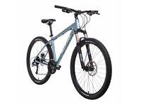 Kona Tika Mountain Bike