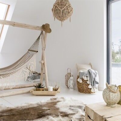 Справочный материал Indoor Scene Hammock Photography