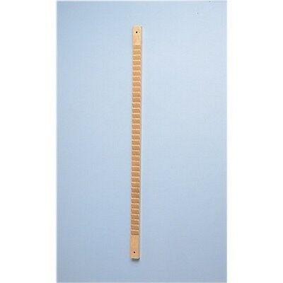 Cando 10-1160 Finger And Shoulder Ladder-Wood- NEW