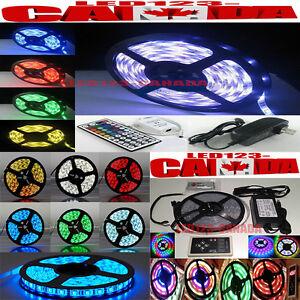 LED STRIP/BAR/5630/3528/5050/5730 RGB/PROFILE/DIGITAL/WIFI/LIGHT
