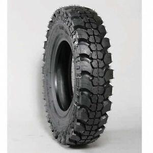 SIMEX-MP-TREKKER-4X4-COMP-TYRE-7-50-16-TUFF-4WD-NISSAN-TOYOTA