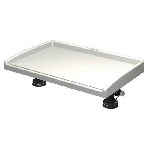 RAILBLAZA Bait Board & Fillet Table