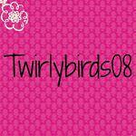 Twirlybirds08