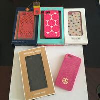 Étuis designer à iPhone 5/5s à vendre
