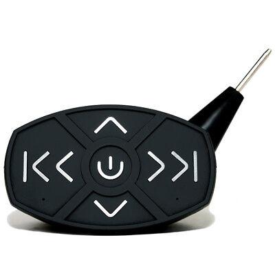 Sound Caddy Golf Club Bluetooth Speaker and Power Bank Power Golf Caddy