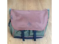 PAKUMA LAPTOP / COURIER BAG
