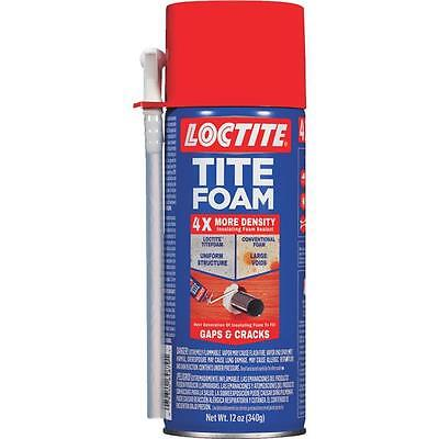 Foam Sealant Owner S Guide To Business And Industrial