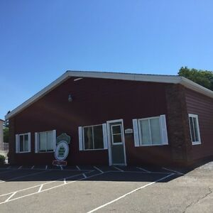 retail  or  office   space; ;Saint John  ;Rothesay N.B.