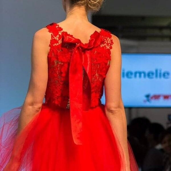 Sewing Machinist wanted in Derby, immediate start for an exciting women's wear brand