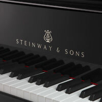 In-Home Piano Lessons - Beaches/East York/Leslieville