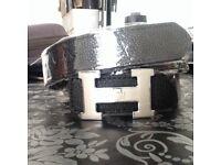 Hermes belt brand new in stock