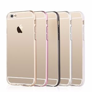 WANTED:BUYING ALL BROKEN ,BLACKLISTED, APPLE IPHONES PARTS ONLY Windsor Region Ontario image 3