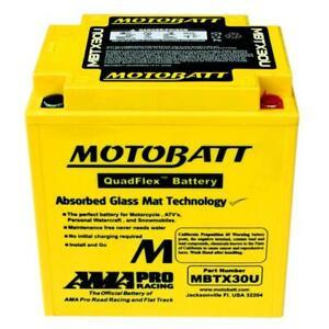 Battery  BMW R100 R100CS R100GS R100R R100RS R100RT R100S R100T M/C