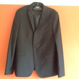 Teenagers Prom suit