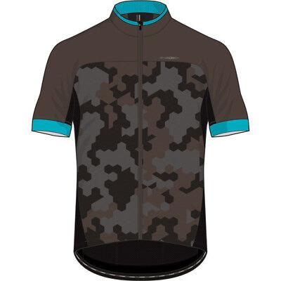 - Madison RoadRace Apex Men's Short Sleeve Jersey