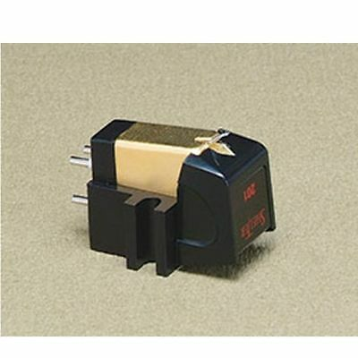 NEW Shelter Model 201 MM Cartridge Made in Japan Free Shipping