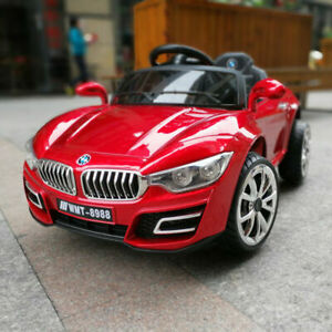 electric cars, power wheels, scooters, for kids, with remote for