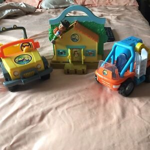 Very nice boy's toys:  ALL AVAILABLE Gatineau Ottawa / Gatineau Area image 6