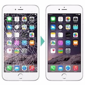 Best Prices in GTA: All Kinds of Repair Iphone Ipad Samsung.