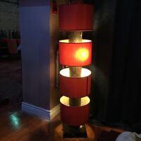 Lights for decoration