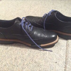 Cole Haan oxfords Peterborough Peterborough Area image 5