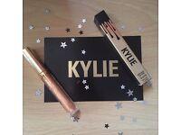 Genuine Kylie Jenner Poppin Gloss