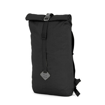 Millican - Smith the Roll Pack (18L) - graphite - Daypack - Rucksack ()