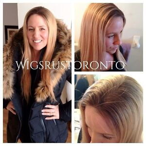 Wigs For Sale In Toronto Ontario 54