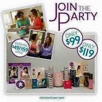 Join today for $59