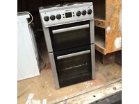 Beko electric cooker for sale fully working £55ono