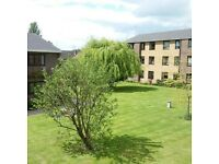 2 bedroom flat in Plumley Close, Chester, Cheshire, CH3