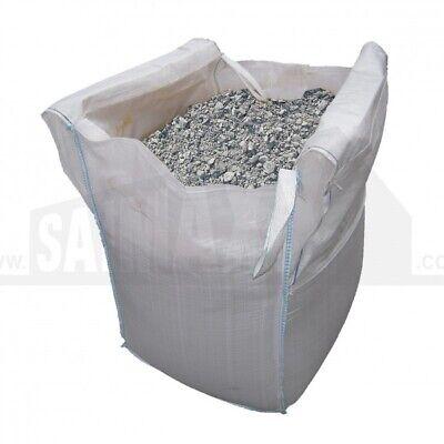 MOT Type 1 Sub base Bulk Bag ***FREE NATIONWIDE DELIVERY***