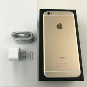 Apple iPhone 6s Plus 128GB (PREOWNED - 3 Months Warranty)