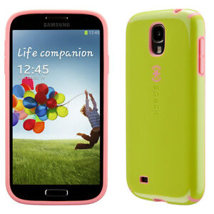 Speck Candyshell Case For The Samsung Galaxy s4 Cornwall Ontario image 2