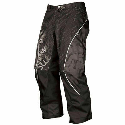 ANSWER MODE MENS 28 MOTORCYCLE PANTS RACING RACE PANT MOTOCROSS OFF ROAD MX GEAR Mode Off Road Pants