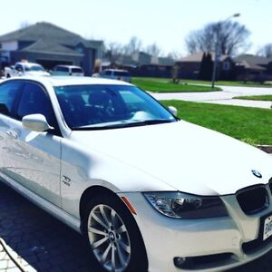 2011 BMW 328i xDrive - need gone by this weekend!