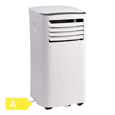 MIDEA-Comfee-PH1-09-Mobiles-Klimager-t-Fernbedienung-mit-Display-9000-BTU-h-wei-
